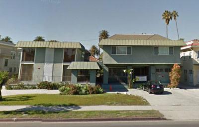 Tax Solutions Huntington Beach Ca